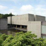 Pleine conscience au musée – Slow visite à Mariemont