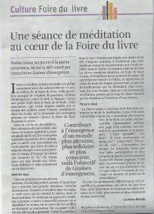 Presse_Foire_du_Livre