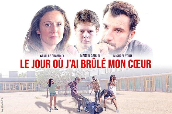 affiche_le_jour_ou_jai_brule_mon_coeur