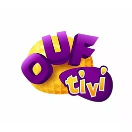 OufTivi