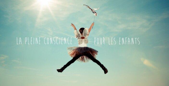 image_article_la_vie_en_plus_joli