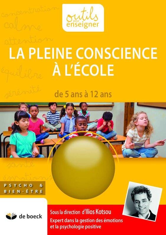 Livre_La_Pleine_Conscience_Ecole